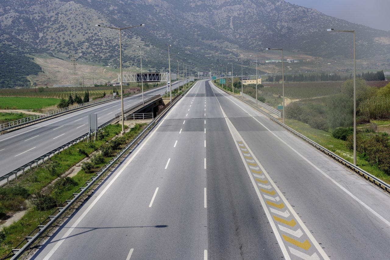 Top 10 Longest Highways in the World - Flavorverse