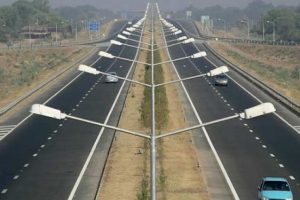 Longest Highway in the World