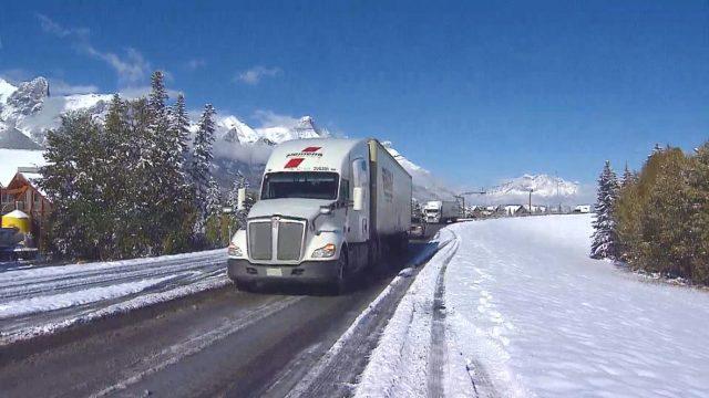 Trans-Canada World Longest Highway List