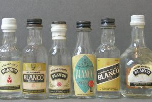 Colombia Drinks