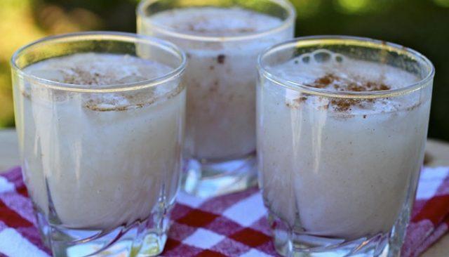 Masato Colombian Drinks
