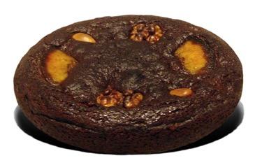 Bolo de Mel Portuguese Dessert