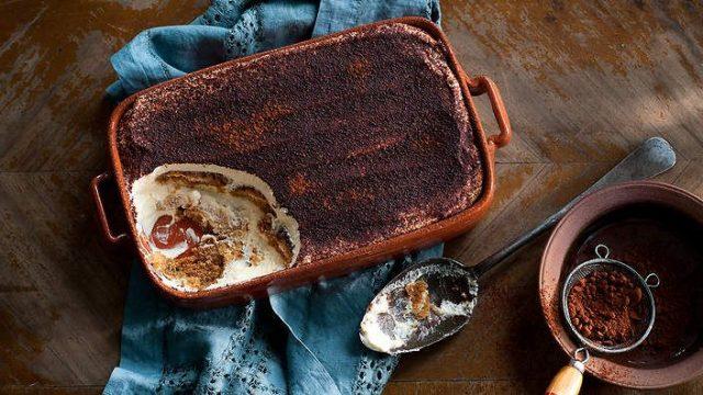 Argentina-Tiramishu-Dessert