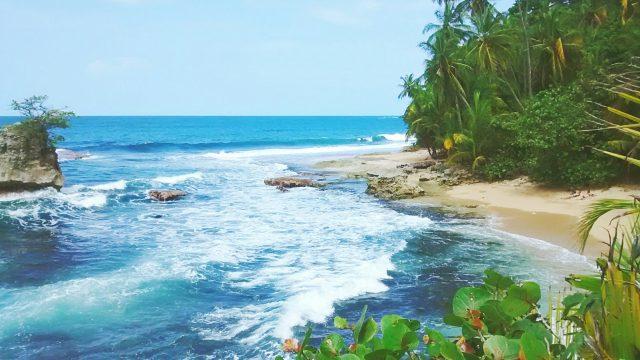 Playa Manzanillo Best Beaches in Costa Rica