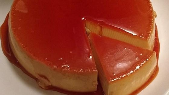 Popular Spanish Desserts