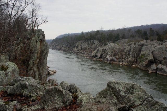 Great Falls Loop